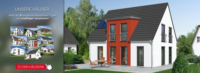 Hausbaufirmen Braunschweig haus bauen minden ihr lokaler town country baupartner